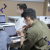 Conheça o método de ensino ativo do iCEV