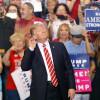 Nonsense? Trump fala em rever fim da lei que protege ilegais