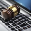 Direito e tecnologia: o Direito antecipou as TICs?