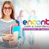 Encontro com a Coordenação: conheça mais sobre os cursos e a instituição