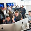 Facebook abre seleção para cursos gratuitos de programação para jovens