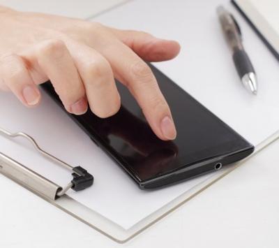 Primeiro remédio com rastreamento digital é aprovado nos Estados Unidos
