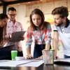 Cresce contratação de startups por grandes empresas no Brasil