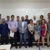 Reunião pedagógica apresenta as novidades do método iCEV para professores