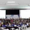 Startup Weekend reúne entusiastas em torno de novas ideias de mercado