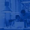 iCEV abre seleção para estágio em Administração, Direito, Economia e Engenharia de Produção
