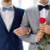 Corte Interamericana defende reconhecimento de casamento gay