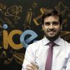 """""""O Direito é uma ciência social aplicável, capaz de resolver problemas"""": conheça Gabriel Furtado, novo professor do iCEV"""