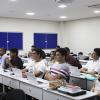 7 motivos para escolher iCEV em 2019