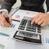 MBA em Gestão Financeira Empresarial