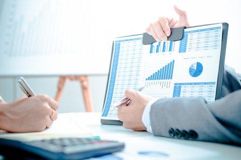 MBA em Legislação e Planejamento Tributário
