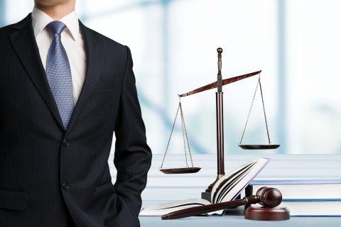 Pós-Graduação em Direito Civil ou Processual Civil