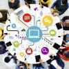 Como aproveitar melhor eventos de networking
