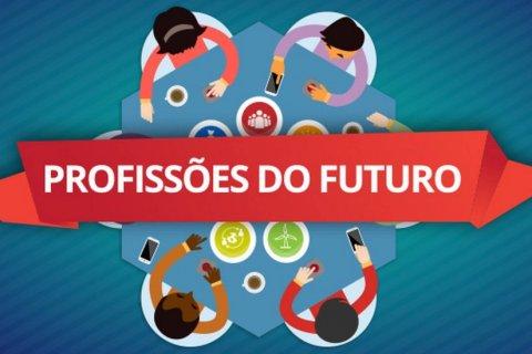 4 perguntas para 8 profissionais sobre o futuro do trabalho