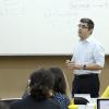 iCEV introduz disciplina sobre Análise Econômica do Direito