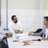 Pós em Direito do Trabalho e Processo do Trabalho tem parceria com Esmatra