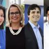 Atualização, networking e negócios: histórias de quem apostou no MBA iCEV