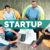 O que as Startups podem ganhar com Marketing Digital?