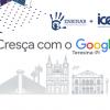Google traz capacitações gratuitas para Teresina