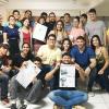 """Marketing: alunos criam campanha para """"vender"""" as maravilhas do Piauí"""