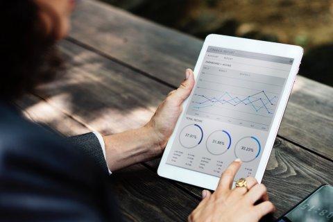4 trabalhos para quem quer uma carreira em Data Science