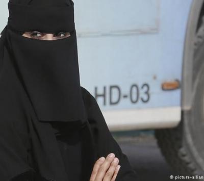 Arábia Saudita propõe lei criminalizando assédio sexual