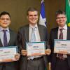 Escola de Direito Aplicado participa de congresso na OAB