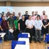 Pós da Escola de Tecnologia Aplicada tem aula inaugural com palestra sobre Big Data
