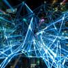 O novo desafio no mundo do big data: a execução!