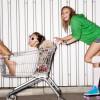 Os Millennials e o consumo