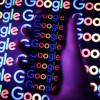 6 empresas de tecnologia têm as marcas mais influentes do Brasil