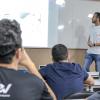 Novidade: Dupla graduação na Escola de Negócios e Gestão