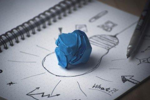 73 laboratórios de inovação corporativa que valem a pena conhecer