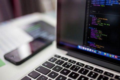 8 motivos para aprender a programar em Python