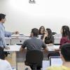 Curso com Pedro Felipe volta com simulações práticas e casos do STF