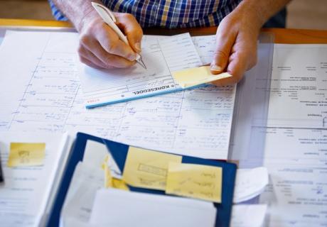 5 dicas exclusivas de produtividade para advogados