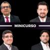 iCEV lança minicurso sobre PPPs em parceria com OAB, UFPI, PGE e TCE