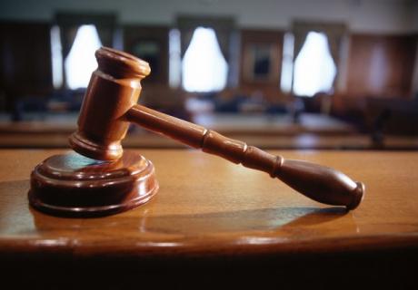 Como a inovação desafia o direito tradicional