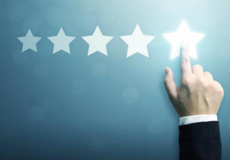 7 atitudes do profissional de alta performance