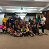 iCEV marca presença no Findinexa 2018 – maior fórum de empreendedores do Brasil