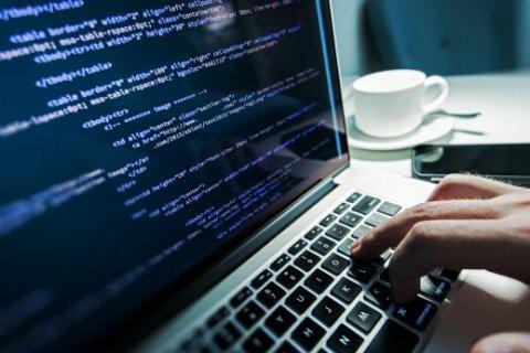 O que é, o que faz (e como se tornar) um engenheiro de software
