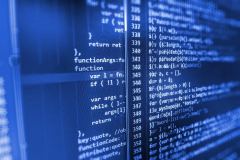 15 App Ideas to Build and Level Up your Coding Skills