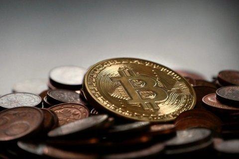 Situações da prática do crime de evasão de divisas por meio de criptoativos