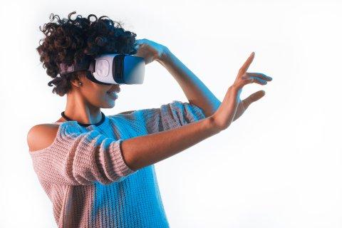 Inovação: 9 tendências para 2021