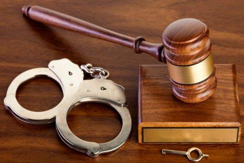 Para que serve o Direito Penal?
