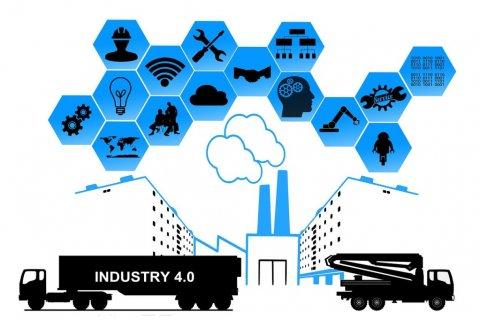 Entenda o que é IoT na indústria 4.0 e porque isso é uma aposta que vai revolucionar o mercado industrial