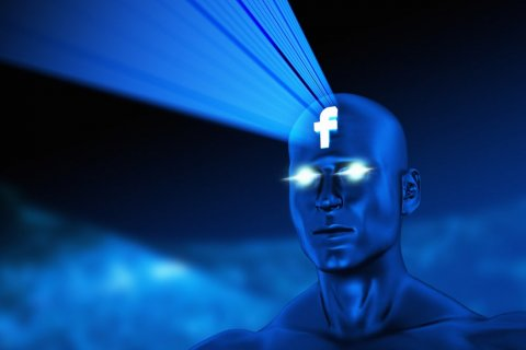 Facebook treinará Inteligência Artificial para entender vídeos postados