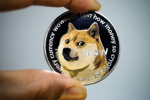 Começou como piada e ganhou mais fama que o bitcoin: conheça a dogecoin