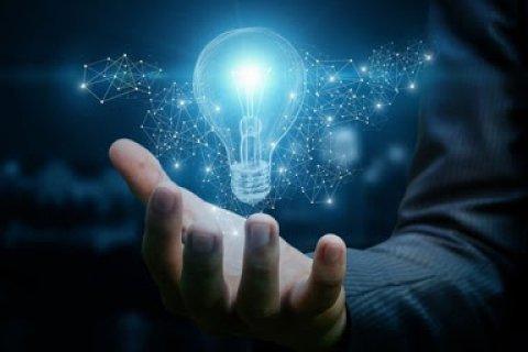 Open innovation: o que é e como aplicar nos seus negócios