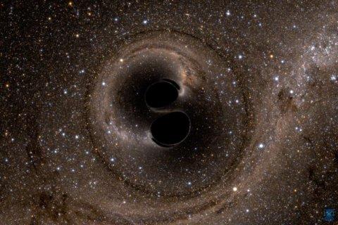 A previsão de Stephen Hawking sobre buracos negros confirmada 50 anos depois por cientistas